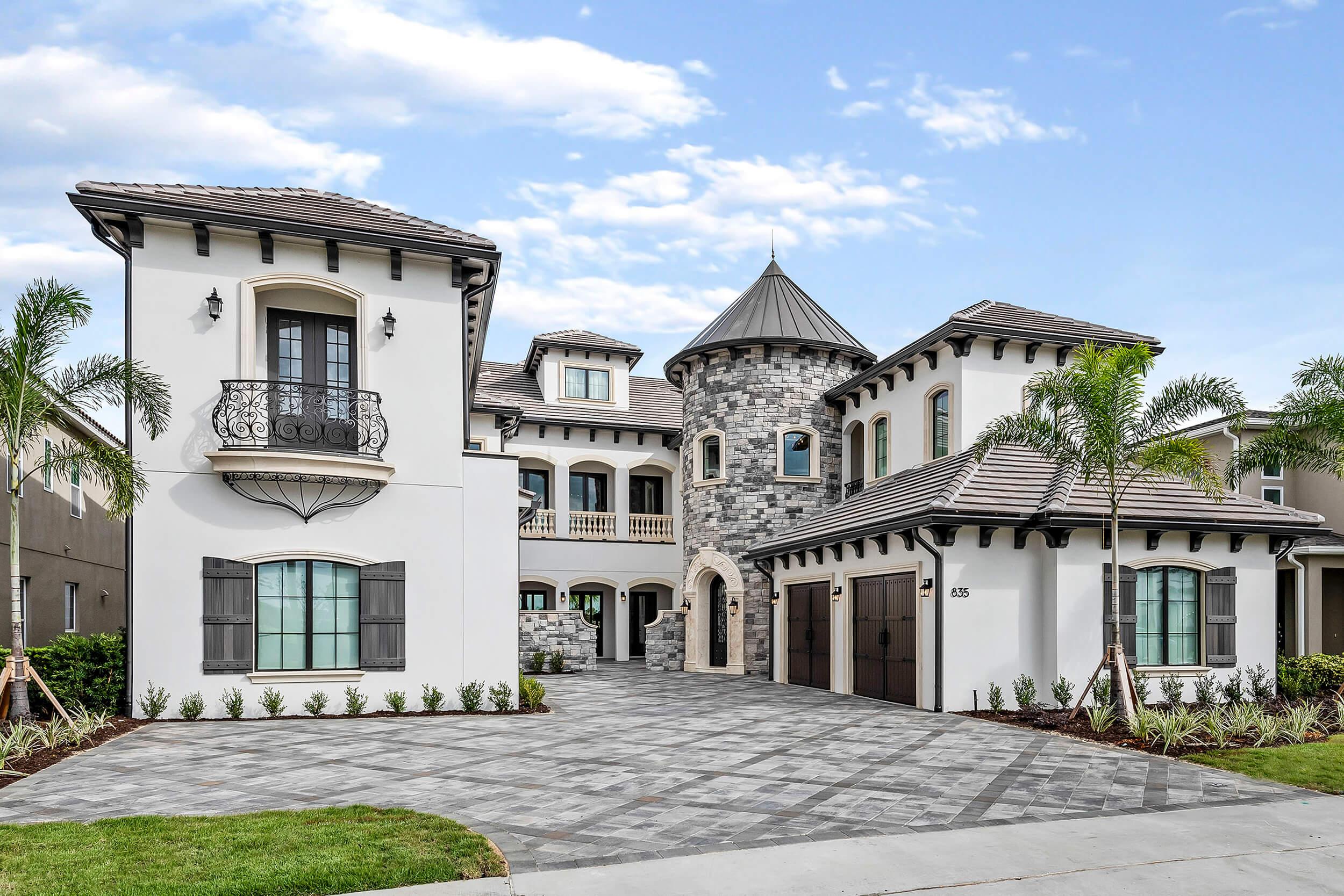 build-a-home