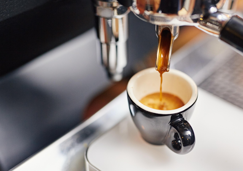Italian Coffee Culture